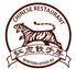 紅虎餃子房 丸の内センタービル店のロゴ