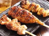 鳥きんぐ 岸和田店のおすすめ料理2