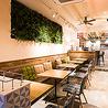 Dining&Cafe HoiHoi ホイホイのおすすめポイント2