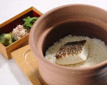 えん 名古屋 JRセントラルタワーズ店のおすすめ料理1