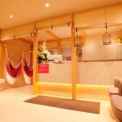 カラオケゼット Karaoke Z 阪神尼崎駅前店の写真