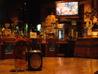 JAZZ CAFE LONDONのおすすめポイント2