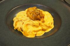 イタリア食堂 SORAのコース写真