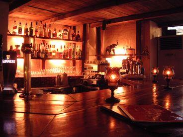 プレジール Plaisir cafe cafe restaurant barの雰囲気1