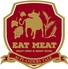 EATMEAT at FLANDERS TALEのロゴ