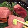 くずし割烹 Kinsakuのおすすめポイント2