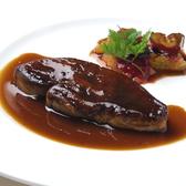 亀戸 アルブレーヴのおすすめ料理2