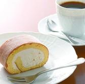 キーフェル カフェダイニング阪急グランドビル30Fのおすすめ料理3