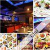 Aquarium Lounge&Bar Cluz クルーズ