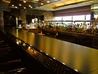 会津若松ワシントンホテル ガスライトのおすすめポイント1