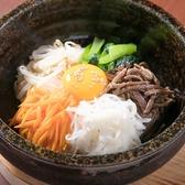 チョンサチョロン 下赤塚のおすすめ料理3