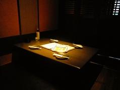個室居酒屋 拉薩 成田駅前店