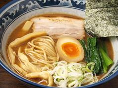 あさか麺工房 朝霞本店のおすすめ料理1