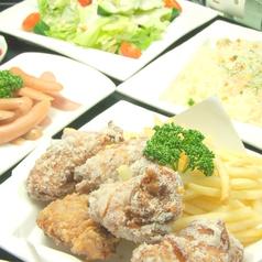 ワンナイト ONE NIGHT 大宮のおすすめ料理1