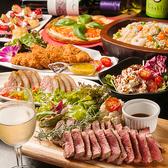 ミートボーイニューヨーク MEAT BOY N.Y 浜松駅前店のおすすめ料理2