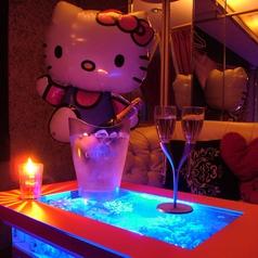 フラミンゴカフェ Flamingo Cafe 横浜のコース写真