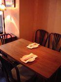 プレジール Plaisir cafe cafe restaurant barの雰囲気2