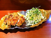 キッチン K 廿日市のおすすめ料理3