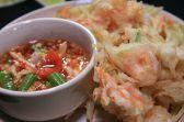 タイレストラン&バー Koh Phi phi コピーピーのおすすめ料理2
