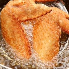 串カツ・手羽先 食べ放題 なごやもん 溝の口店のおすすめ料理1