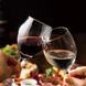 ワイン好きの方のための豊富なラインナップ