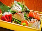 茄子美のおすすめ料理3