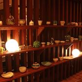 カフェトラ CAFETORA 水戸マルイ店の雰囲気2