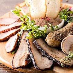 Maison de MURA メゾン ド ムラ 中野店のおすすめ料理1
