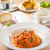 ITALIAN BAR AssoLusso イタリアンバル アッソルッソのおすすめ料理3
