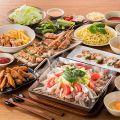 やきとりセンター 新橋西口通り店のおすすめ料理1