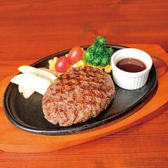 ステーキハウス成しま 草薙店のおすすめ料理1