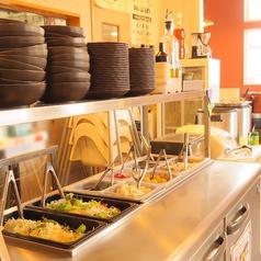洋食のまなべ 播磨店の特集写真