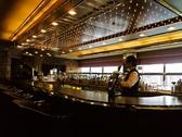 会津若松ワシントンホテル ガスライトの雰囲気2