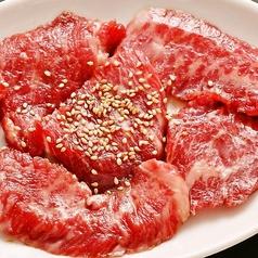 焼肉 おはる 虎横店のおすすめ料理1