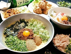 鍋屋ほたる 高畑本店のおすすめ料理1