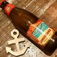【コナビール】LONG BOARD★非常に爽やかな飲み口の、本格的麦芽100%のラガービール。長期低音熟成により引き締まった苦味すっきり、爽快な味わいのビールです!