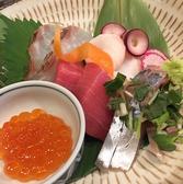 くずし割烹 Kinsakuのおすすめ料理2