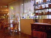 カフェ・レストラン ラ・パパスの雰囲気2