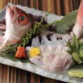 お好み焼き 焔 大宮店のおすすめ料理1