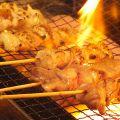 鶏きち 魚きち 小倉魚町店のおすすめ料理1