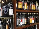 酒の蔵 おびの雰囲気3