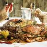 キャッチ ザ ケイジャン シーフード Catch the Cajun Seafoodのおすすめポイント3