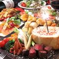 チーズ×肉 ちーず屋 三宮店のおすすめ料理1