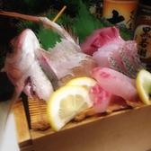 魚菜丸のおすすめ料理2