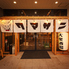 ネオ大衆酒場 クマサン KUMA3 いわき店のロゴ