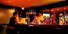 Bar Maybe Tomorrowのおすすめポイント1