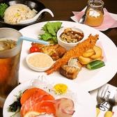 和み庵 浜口のおすすめ料理2