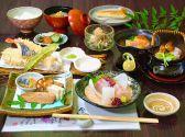 鹿児島 食彩工房 匠家 ごはん,レストラン,居酒屋,グルメスポットのグルメ