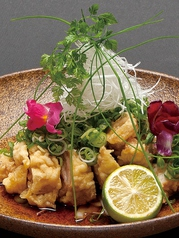 ジャパニーズキッチン ひかりのおすすめ料理1