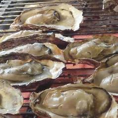 魚々十 日本橋本店のおすすめ料理1